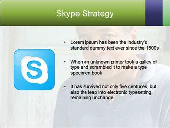 0000086424 PowerPoint Template - Slide 8