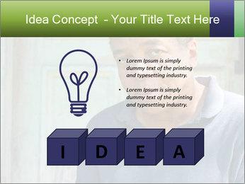 0000086424 PowerPoint Template - Slide 80