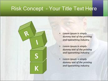 0000086424 PowerPoint Template - Slide 81