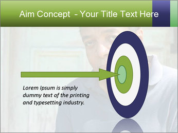 0000086424 PowerPoint Template - Slide 83
