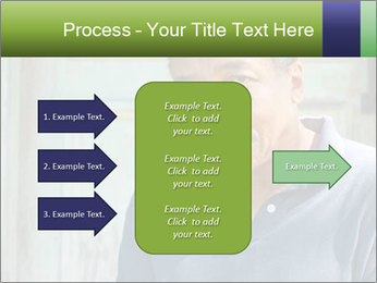 0000086424 PowerPoint Template - Slide 85