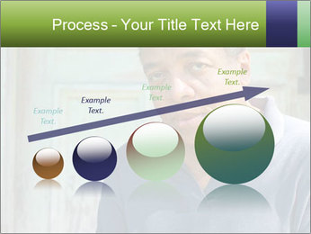 0000086424 PowerPoint Template - Slide 87
