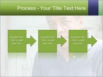 0000086424 PowerPoint Template - Slide 88