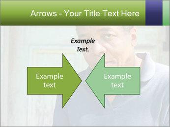0000086424 PowerPoint Template - Slide 90