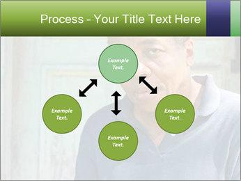 0000086424 PowerPoint Template - Slide 91