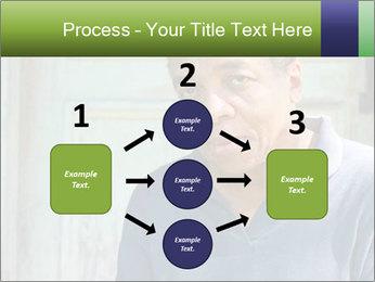 0000086424 PowerPoint Template - Slide 92