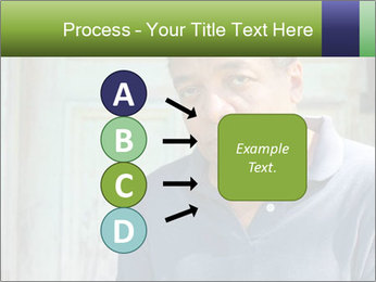 0000086424 PowerPoint Template - Slide 94