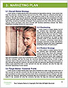 0000086424 Word Templates - Page 8