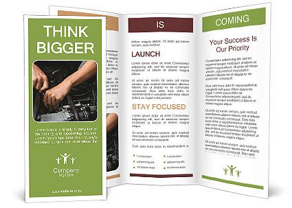 0000086425 Brochure Template