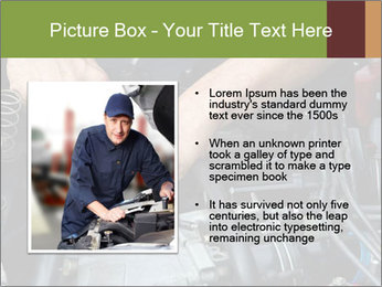 0000086425 PowerPoint Template - Slide 13