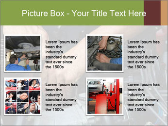 0000086425 PowerPoint Template - Slide 14