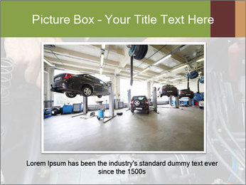 0000086425 PowerPoint Template - Slide 15