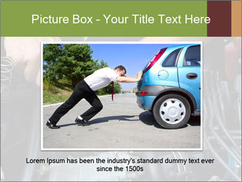 0000086425 PowerPoint Template - Slide 16