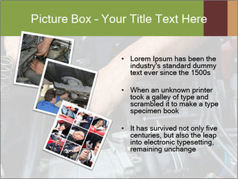 0000086425 PowerPoint Template - Slide 17
