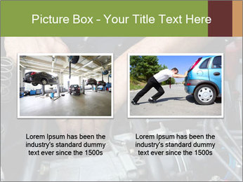 0000086425 PowerPoint Template - Slide 18