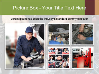 0000086425 PowerPoint Template - Slide 19