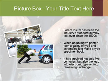 0000086425 PowerPoint Template - Slide 20