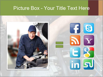 0000086425 PowerPoint Template - Slide 21