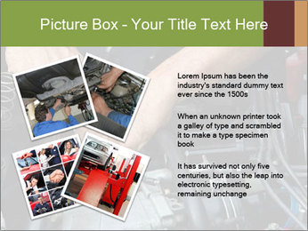 0000086425 PowerPoint Template - Slide 23