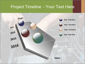 0000086425 PowerPoint Template - Slide 26