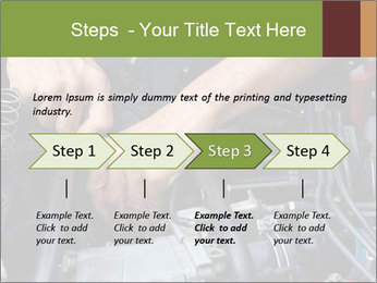0000086425 PowerPoint Template - Slide 4