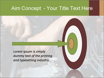 0000086425 PowerPoint Template - Slide 83