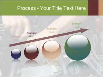 0000086425 PowerPoint Template - Slide 87