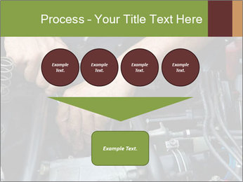 0000086425 PowerPoint Template - Slide 93