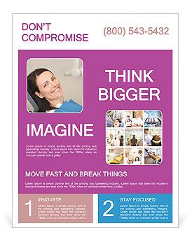 0000086426 Flyer Templates