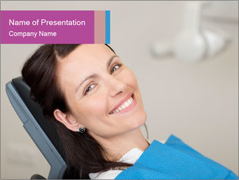 0000086426 PowerPoint Template