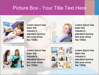 0000086426 PowerPoint Template - Slide 14