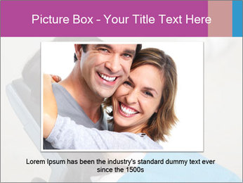 0000086426 PowerPoint Template - Slide 15