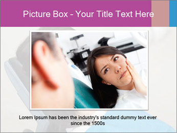0000086426 PowerPoint Template - Slide 16