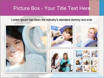 0000086426 PowerPoint Template - Slide 19