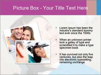 0000086426 PowerPoint Template - Slide 20