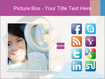 0000086426 PowerPoint Template - Slide 21