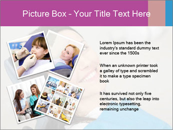 0000086426 PowerPoint Template - Slide 23