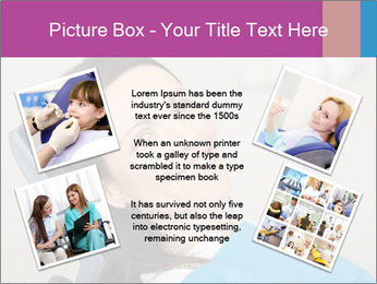 0000086426 PowerPoint Template - Slide 24