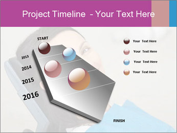 0000086426 PowerPoint Template - Slide 26