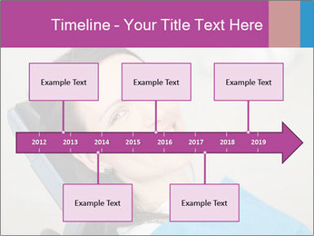 0000086426 PowerPoint Template - Slide 28