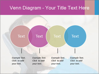 0000086426 PowerPoint Template - Slide 32
