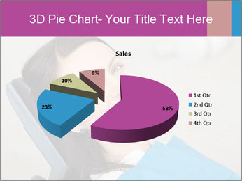 0000086426 PowerPoint Template - Slide 35