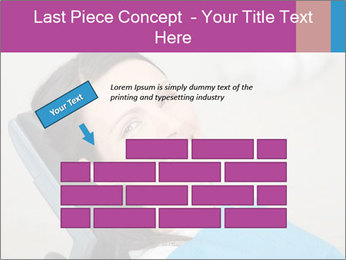 0000086426 PowerPoint Template - Slide 46