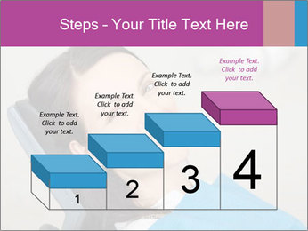 0000086426 PowerPoint Template - Slide 64