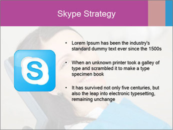 0000086426 PowerPoint Template - Slide 8