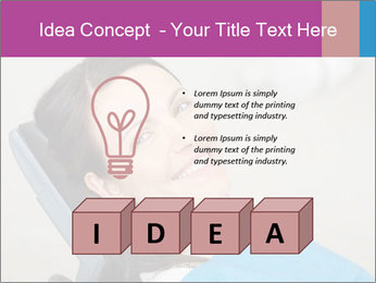 0000086426 PowerPoint Template - Slide 80