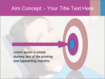 0000086426 PowerPoint Template - Slide 83