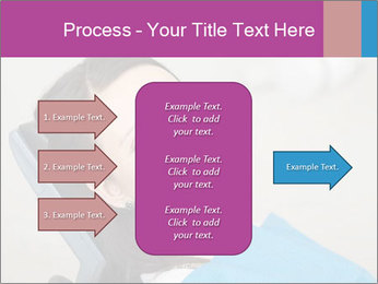 0000086426 PowerPoint Template - Slide 85