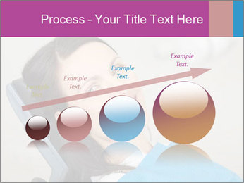 0000086426 PowerPoint Template - Slide 87