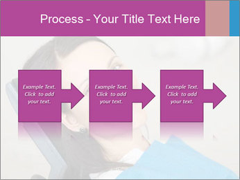 0000086426 PowerPoint Template - Slide 88